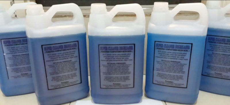 Bahan Pembersih Mesin Mobil cara mencuci mesin mobil yang baik Begini Cara Mencuci Mesin Mobil yang Baik dan Cepat Bahan Pembersih Mesin Mobil 800x365
