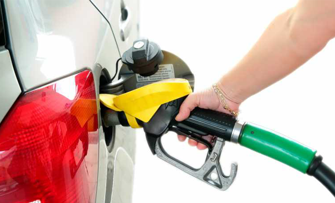 Bahan bakar mobil cara merawat mobil Cara Merawat Mobil Nggak Harus Mahal, Begini Langkah-Langkahnya Bahan bakar mobil 660x400