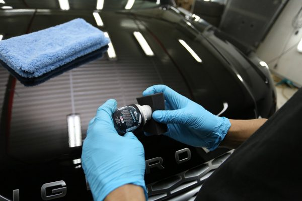 Coating Mobil apa itu coating Apa Itu Coating Mobil dan Apa Manfaatnya? Coating Mobil 600x400