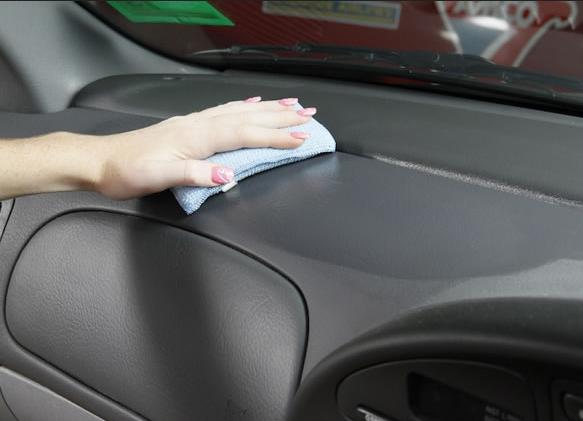 Membersihkan Dashboard Cepat dan Mudah cara membersihkan dashboard mobil yang kusam Jangan Asal-asalan, Begini Cara Membersihkan Dashboard Mobil yang Kusam Membersihkan Dashboard Cepat dan Mudah