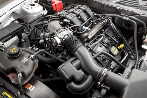 Mesin Mobil cara perawatan mesin mobil Tips dan Trik Cara Perawatan Mesin Mobil yang Wajib Dilakukan Mesin Mobil