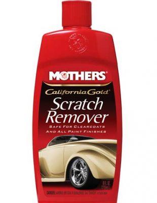 Scratch Remover mobil cara menghilangkan baret mobil yang benar dengan cara mudah Cara Menghilangkan Baret Mobi dengan Cara Mudah Scratch Remover mobil 310x400