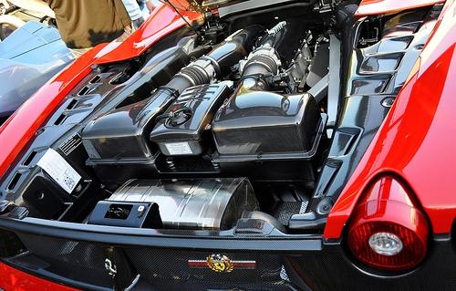 Servis mobil sport cara merawat mobil sport yang baik dan benar Cara Merawat Mobil Sport yang Baik dan Benar Servis mobil sport