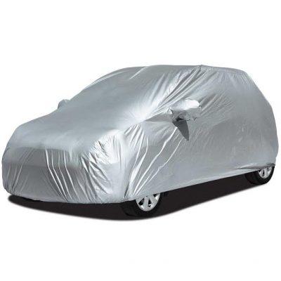 Sesuaikan dengan bahan yang digunakan cara memilih sarung penutup mobil yang tepat Cara Memilih Sarung Penutup Mobil yang Tepat Sesuaikan dengan bahan yang digunakan 400x400