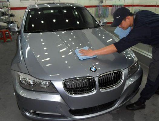 Teknik Coating Mobil dengan Nano Ceramic mengenal teknik coating mobil Mengenal Teknik Coating Mobil Dengan Lapisan Nano Ceramic Teknik Coating Mobil dengan Nano Ceramic 525x400