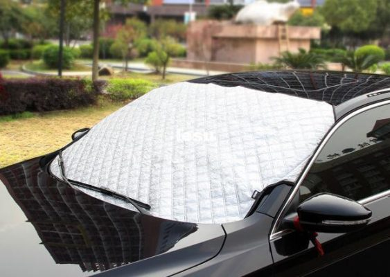 Tutup kaca bagian depan  Cara Merawat Dashboard Mobil Yang Benar Tanpa Gores dan benar Tutup kaca bagian depan 1 563x400