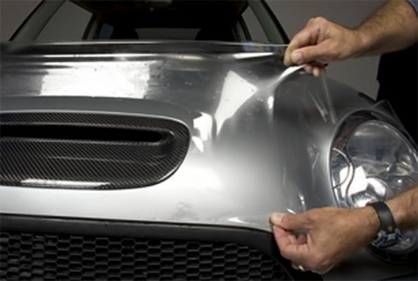 car Paint Protection cara merawat mobil hitam yang benar Sangat Mudah, Begini Cara Merawat Mobil Hitam yang Benar car Paint Protection 594x400