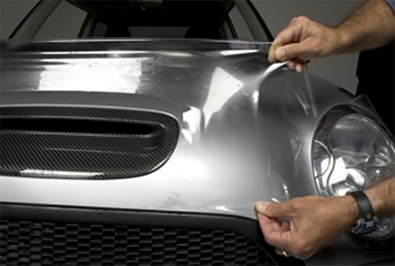 car Paint Protection cara merawat mobil hitam yang benar Sangat Mudah, Begini Cara Merawat Mobil Hitam yang Benar car Paint Protection