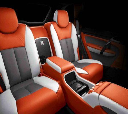 jok mobil semi kulit cara merawat jok mobil Perbedaan Cara Merawat Jok Mobil : Kulit, Semi Kulit dan Bludru jok mobil semi kulit 449x400
