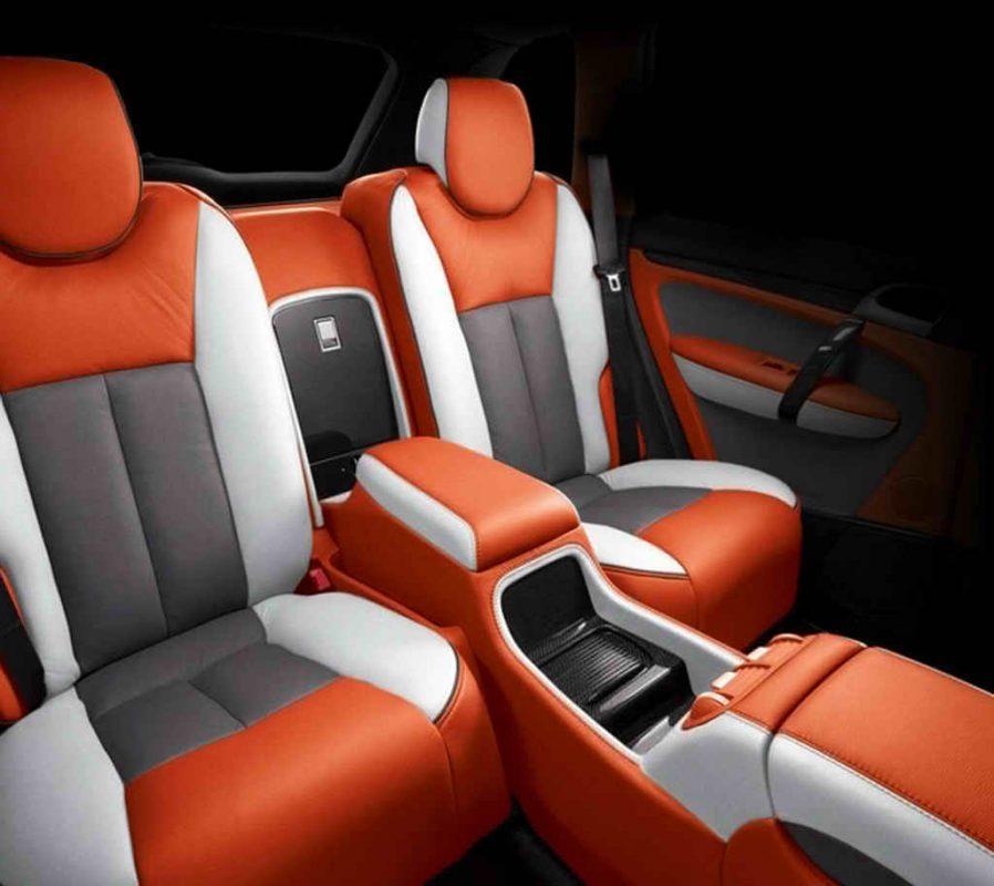 jok mobil semi kulit cara merawat jok mobil Perbedaan Cara Merawat Jok Mobil : Kulit, Semi Kulit dan Bludru jok mobil semi kulit 898x800