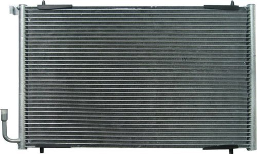 kondensor AC Mobil cara perawatan ac mobil berkala agar tetap dingin Cara Perawatan AC Mobil Berkala Agar Tetap Dingin kondensor AC Mobil