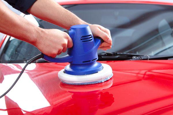 proses waxing mobil cara coating mobil sendiri Bagaimana Cara Coating Mobil Sendiri? Apakah Hasilnya Sama dengan Salon Mobil? proses waxing mobil 600x400