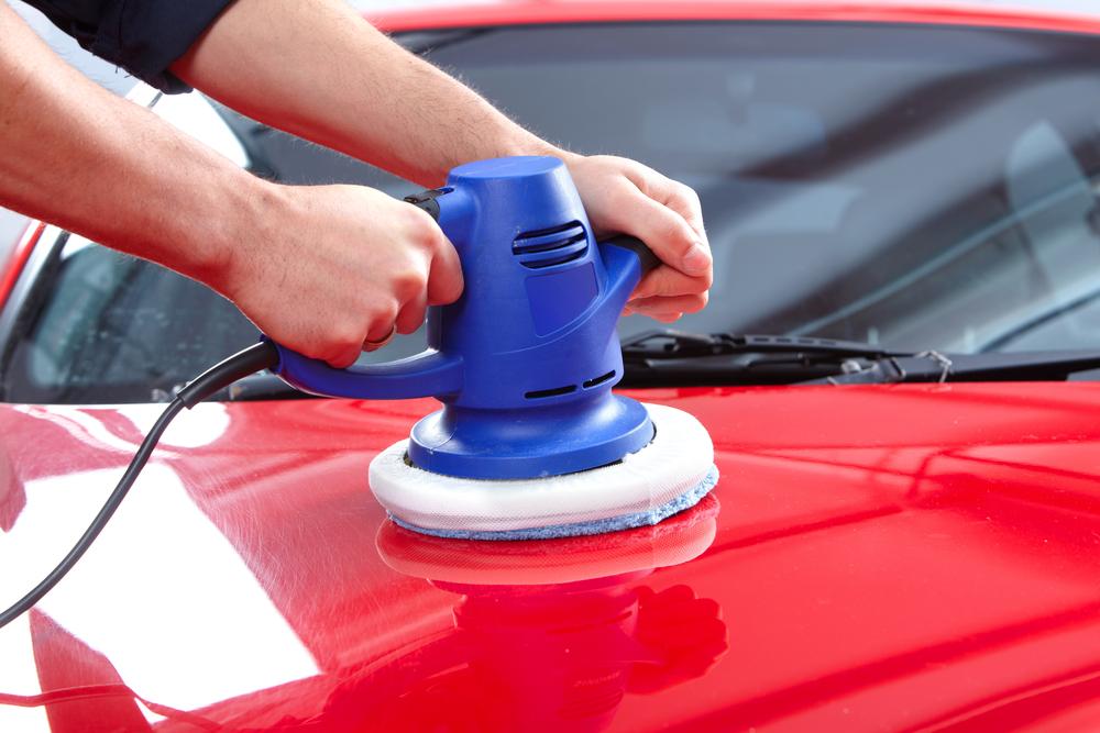 proses waxing mobil cara coating mobil sendiri Bagaimana Cara Coating Mobil Sendiri? Apakah Hasilnya Sama dengan Salon Mobil? proses waxing mobil