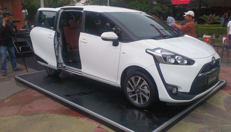 Bearing pintu Mobil Automatic auto draft 3 Cara Merawat Pintu Mobil Automatic Agar Awet Paling Mudah Bearing pintu Mobil Automatic