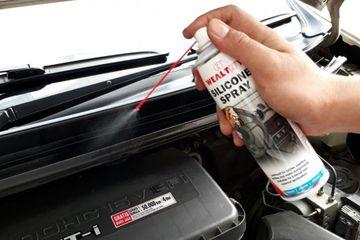 Bersihkan Debu Pada Karet cara mengatasi kaca mobil tidak berfungsi 5 Cara Mengatasi Kaca Mobil Tidak Berfungsi Untuk Semua Tipe Bersihkan Debu Pada Karet  Blog Bersihkan Debu Pada Karet