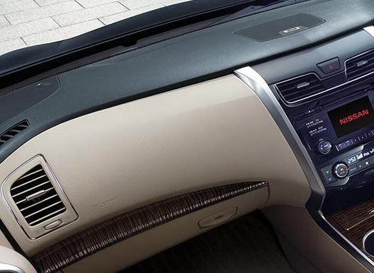 Body detailing cara menghitamkan dashboard mobil 5 Cara Menghitamkan Dashboard Mobil Paling Berhasil Body detailing