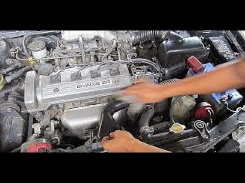 Cuka untuk karat mesin mobil 4 cara membersihkan karat mesin mobil dengan mudah dan murah 4 Cara Membersihkan Karat Mesin Mobil dengan Mudah dan Murah Cuka untuk karat mesin mobil