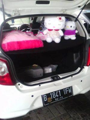 Menutup secara perlahan cara merawat bagasi mobil agar awet 5 Cara Merawat Bagasi Mobil Agar Awet dan Tidak Mudah Rusak Menutup secara perlahan 300x400  Blog Menutup secara perlahan 300x400