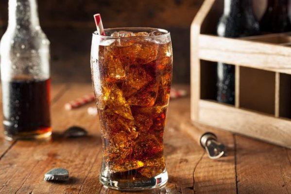 Minuman Soda auto draft 4 Cara Menghilangkan Jamur Pada Body Mobil dengan Bahan-Bahan Sederhana Minuman Soda 599x400  Blog Minuman Soda 599x400