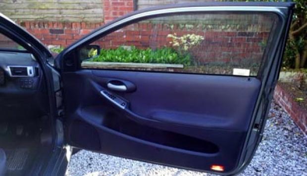 Pelumas pintu Mobil Automatic auto draft 3 Cara Merawat Pintu Mobil Automatic Agar Awet Paling Mudah Pelumas pintu Mobil Automatic