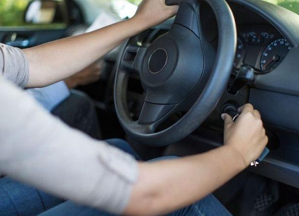 Selalu Memanasi Mobil  8 Tips Merawat Knalpot Mobil Agar Awet dan Anti Karat Selalu Memanasi Mobil