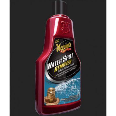 Water Spot Remover  4 Cara Menghilangkan Noda Air Pada Body Mobil Paling Cepat Water Spot Remover 400x400  Blog Water Spot Remover 400x400