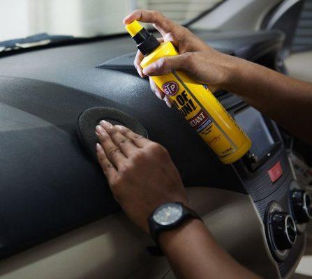 Cairan Pemoles auto draft 3 Cara Menghilangkan Baret Kasar Pada Kaca Mobil Sendiri Tanpa Harus Ke Bengkel bvv 447x400