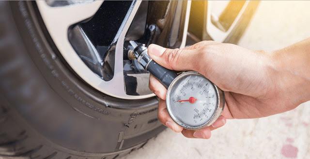 isi angin mobil isi ban mobil dengan nitrogen atau angin biasa Bingung Isi Ban Mobil dengan Nitrogen atau Angin Biasa? isi angin mobil