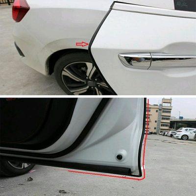 karet pintu mobil cara merawat pintu mobil yang benar 7 Cara Merawat Pintu Mobil yang Benar dan Paling Efektif karet pintu mobil 400x400