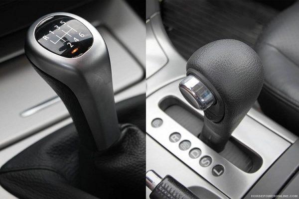 mobil matic vs manual mobil manual vs matic Lebih Bagus Mana Mobil Manual Vs Matic mobil matic vs manual 600x400  Blog mobil matic vs manual 600x400