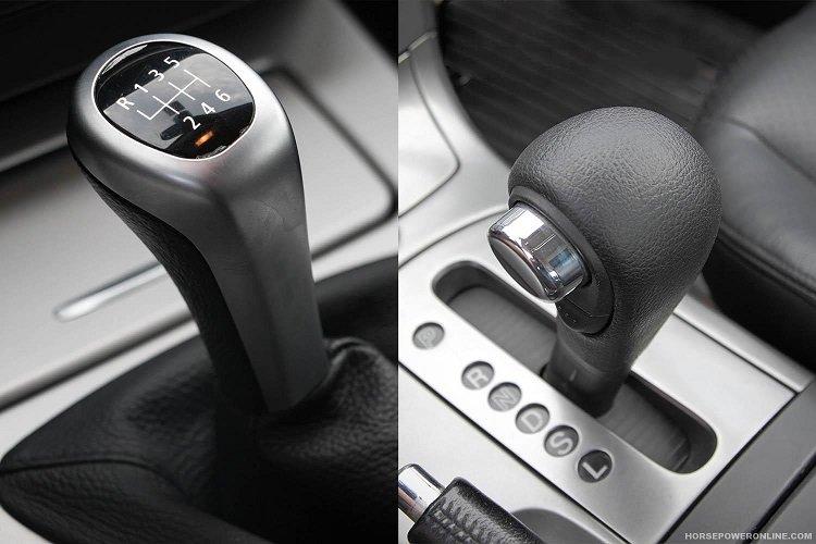 mobil matic vs manual mobil manual vs matic Lebih Bagus Mana Mobil Manual Vs Matic mobil matic vs manual